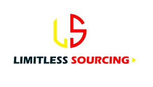 limitless sourcing